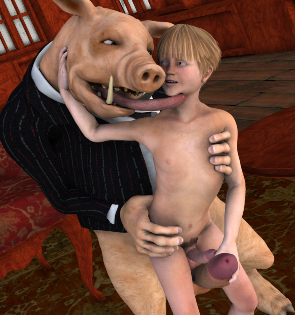 boys and animals shotacon 3d pack premiumhentai   lolicon and shotacon hentai 3d videos