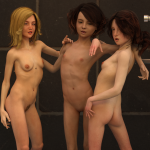 Twitchster Lolicon 3D Images 4 (37)