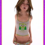 Twitchster Lolicon 3D images (17)