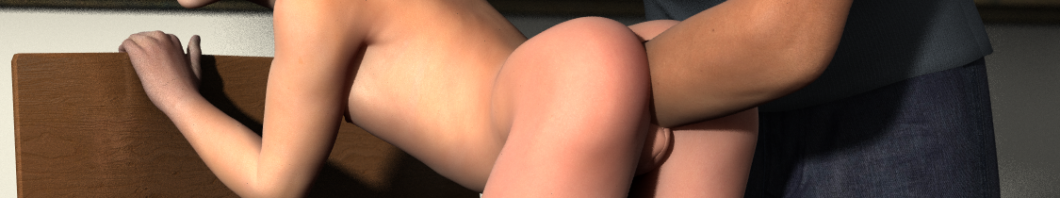 Premiumhentai net wp content uploads 2015 04 on Toppixxx ...