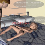 Peters Fantasy Shtraight Shotacon Lolicon 3D Images (20)