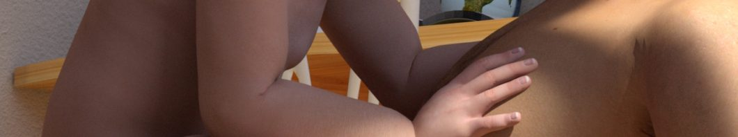 toddlercon-lolicon-3d-images-7-35
