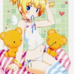 various-artists-lolicon-images-66-62