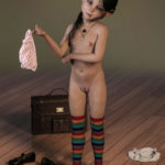 toddlercon-lolicon-3d-images-8-35