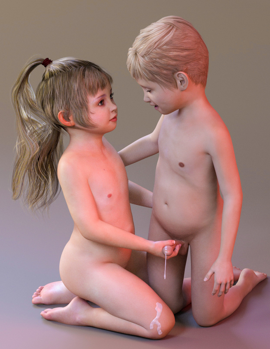 toddlercon-lolicon-3d-images-10-23